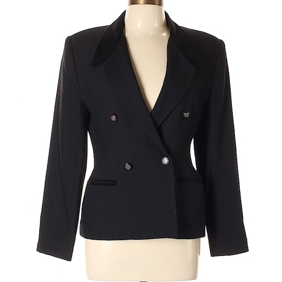 ONLY Womens Suit Jacket